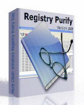 ��� ��������� � ��� ������ �� Registry.Purify.v5.17