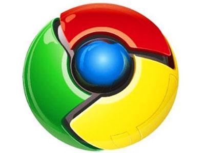 google chrome wallpaper hd. -Integration with Google Gears